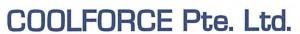 CFPL-Letter head wording for web