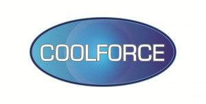 coolforce aircon, coolforce, air-con, aircon, chemical service, chemical cleaning, chemical overhaul, overhaul, chemical, servicing, cleaning, aircon, air-cond., air-conditioning