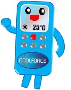 coolfoce; air-con; aircon; air-con servicing; aircon servicing; aircon maintenance