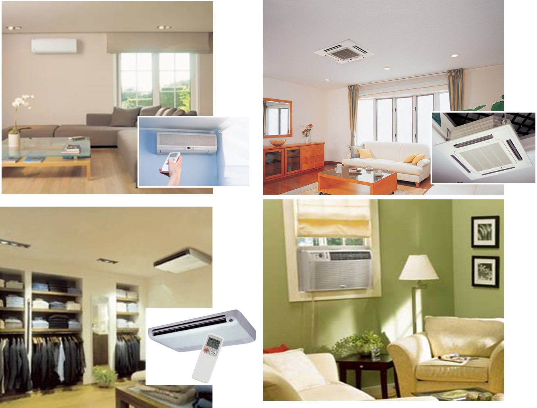 air con; aircon; aircon installation; air con installation; coolforce #996632